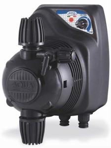 Aqua-HC-150-225x300.jpg