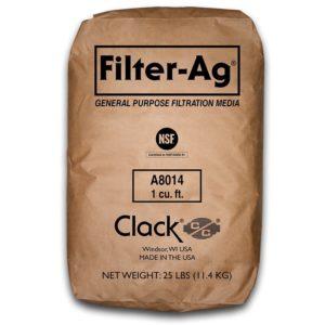 Filter-Ag_-300x300.jpg