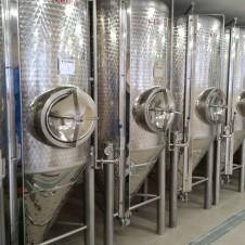 Система водоподготовки для пивоварни, г. Выборг - 2