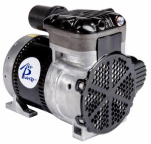 air_pump_cap2-ec-300x285.png