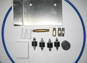 air_pump_cap_kit-300x216.png
