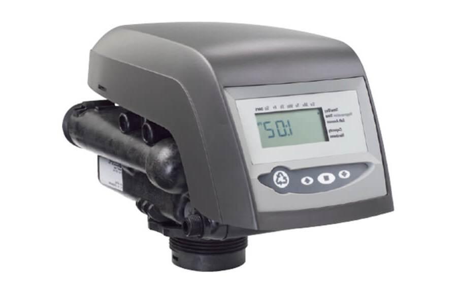 Управляющий клапан autotrol 263/740f logix
