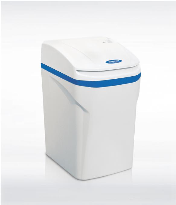 Универсальная установка Waterboss Pro 180