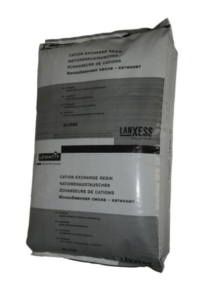 Lewatit ® S 1567
