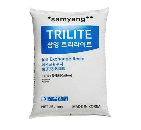 TRILITE® KH-70