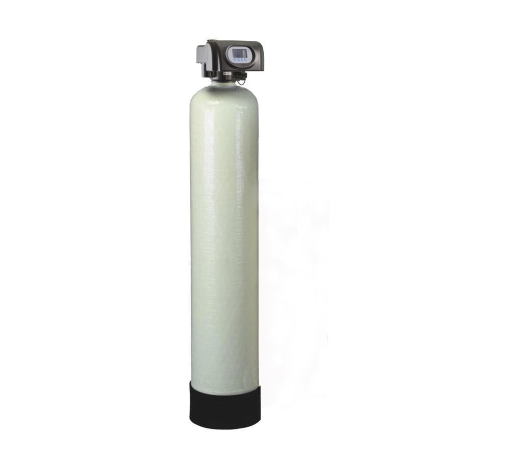 Фильтр-обезжелезиватель BF1665/67P1