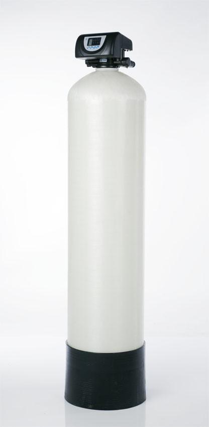 Сорбционный фильтр СF1354/67C1