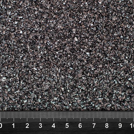 Сорбционный фильтр СF1354/67C1 - 2