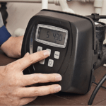 Услуги «Фор-Ватер» по сервисному обслуживанию систем водоочистки